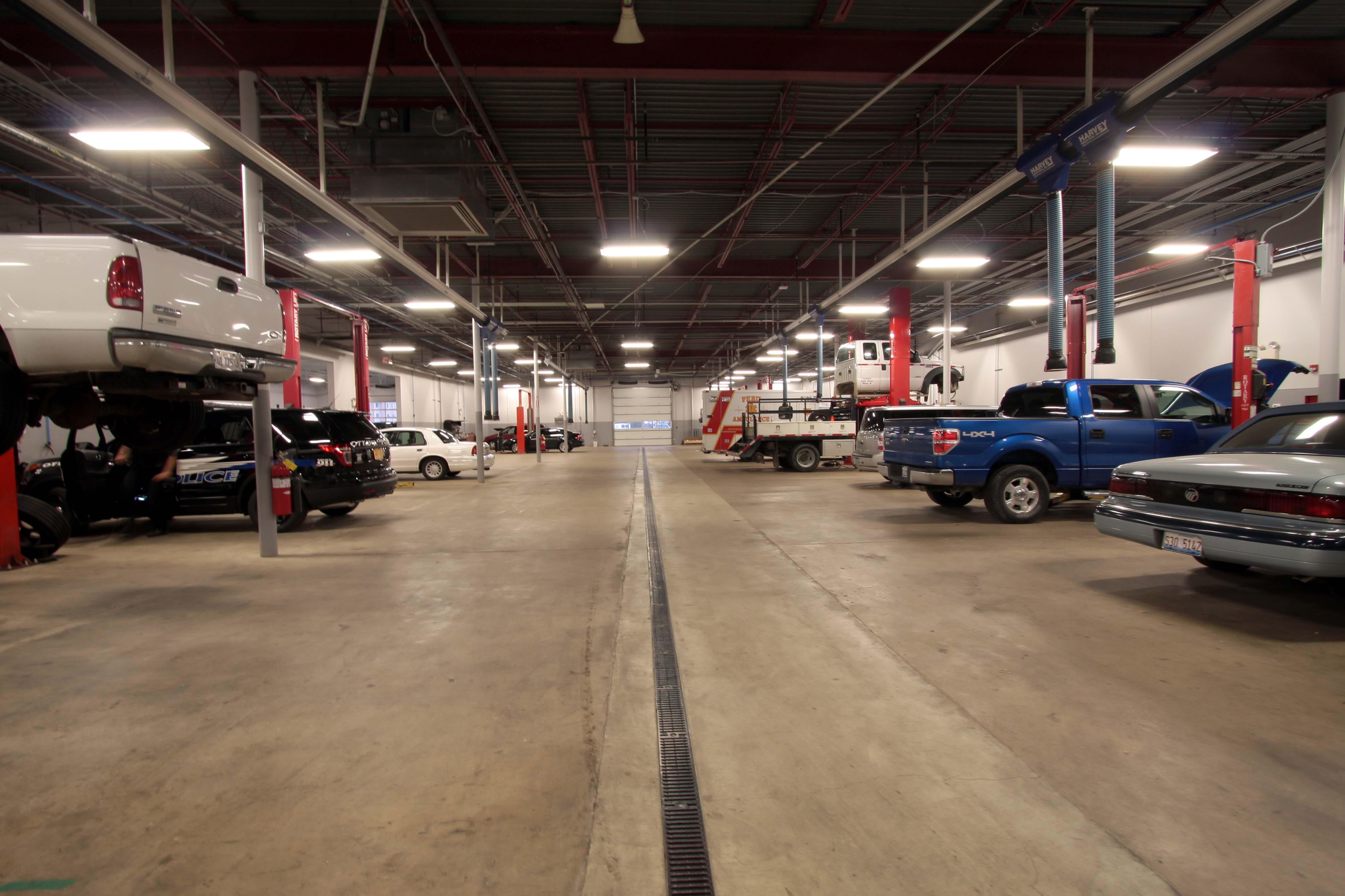 index service truck hollidaysburg altoona in center car htm pennsylvania ford subaru stuckey serving repairs inc